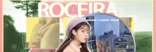 Fanfic / Fanfiction A Roceira (Min Yoongi) - Capítulo 6 - Cinco