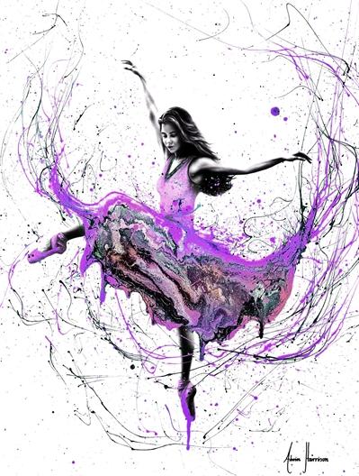 Fanfic / Fanfiction Amor Por Violetta - Capítulo 1 - Prólogo