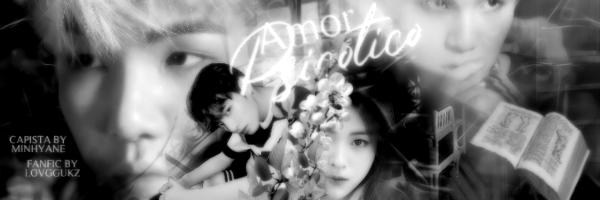 Fanfic / Fanfiction Amor psicótico ( Imagine Min Yoongi ) - Capítulo 42 - Fora de controle.