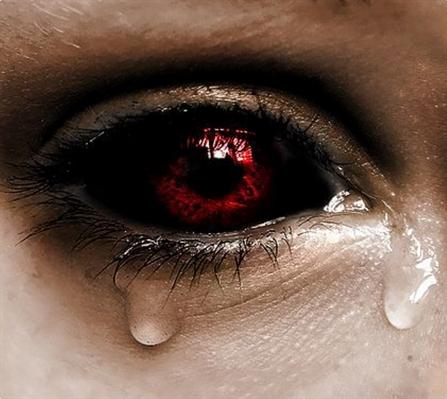 "Fanfic / Fanfiction Arkios High - A Lua de Sangue (Imagine Bang Chan) - Capítulo 8 - Em ""casa"""