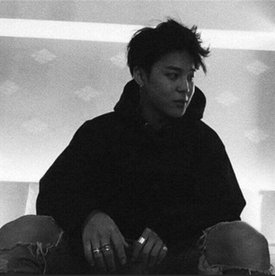 Fanfic / Fanfiction Atrações Perigosas (Jeon Jungkook, Park Jimin, Jackson Wang) - Capítulo 31 - Confissão