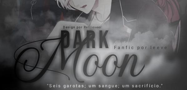 Fanfic / Fanfiction DIABOLIK LOVERS: Dark Moon - Capítulo 16 - O que está errado com Karlheinz?