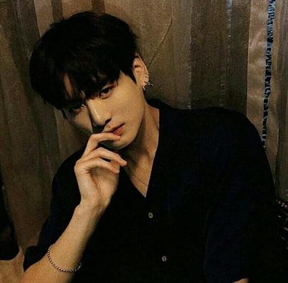 Fanfic / Fanfiction Daddy's Little Gangster - Imagine Jungkook (BTS) - Capítulo 20 - 19. Save Me