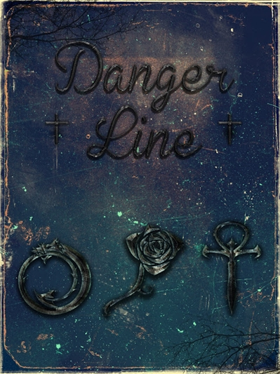 Fanfic / Fanfiction Danger Line - Capítulo 15 - Algumas explicações
