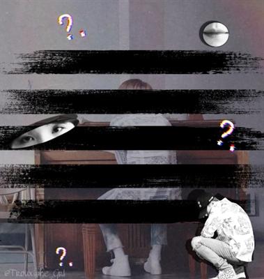 "Fanfic / Fanfiction ""De Repente Yoonseok"" (Yoonseok-Sope) - Capítulo 13 - Pianista Secreto"