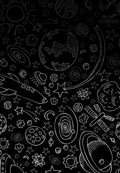 Fanfic / Fanfiction Diario Virtual de Yuno Kun - Capítulo 8 - O novato