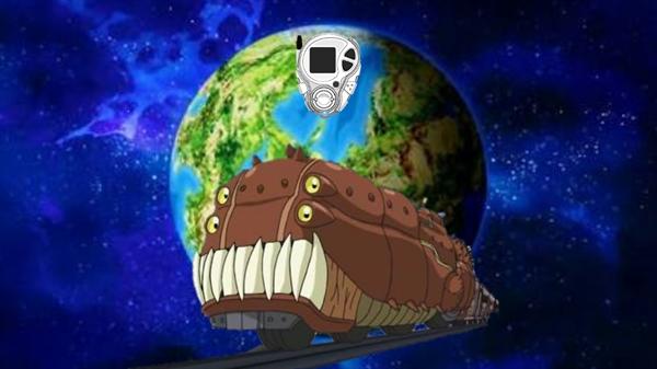 Fanfic / Fanfiction Digimon - Digital World: ReStart - Capítulo 1 - A importância das escolhas: Bem Vindo!