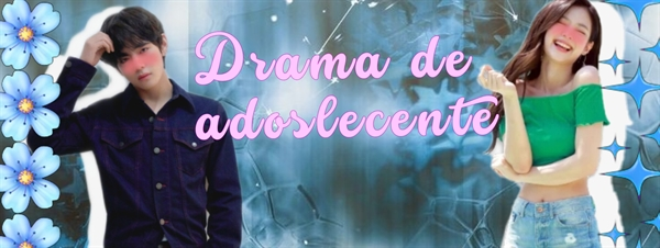 Fanfic / Fanfiction Drama de Adolescente(Imagine Tae - Capítulo 2 - Shopping?