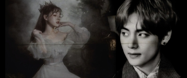 Fanfic / Fanfiction Entre a luz e a escuridão ( Imagine Kim Taehyung ) - Capítulo 3 - Príncipe inconveniente.