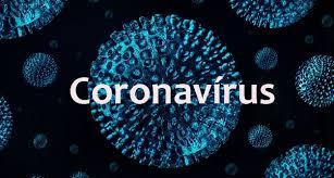 Fanfic / Fanfiction Estudos Bíblicos - Capítulo 2 - Covid-19 (Coronavírus)