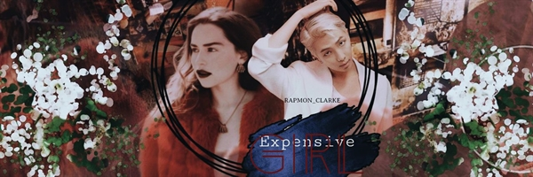 Fanfic / Fanfiction Expensive Girl - Capítulo 5 - Um pouco de castigo nunca faz mal.