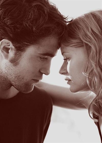 Fanfic / Fanfiction Forever Yours - Edward Cullen - Capítulo 4 - Cada vez mais perdia