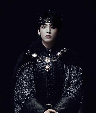 Fanfic / Fanfiction Imagine jeon jungkook - Capítulo 15 - Capitulo 15