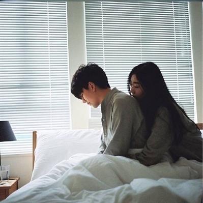 Fanfic / Fanfiction Imagine Jungkook-My Best Friend - Capítulo 29 - Capítulo XXIX