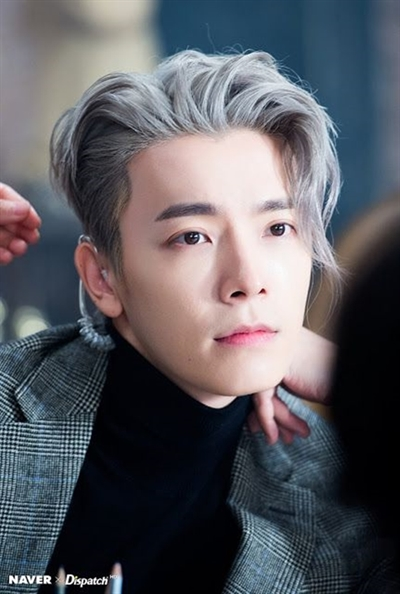 Fanfic / Fanfiction Imagine Super Junior DongHae - Capítulo 13 - O Complexo
