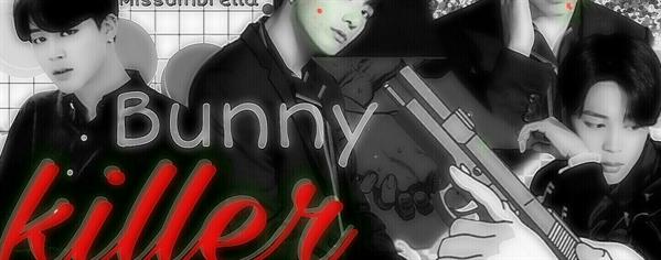Fanfic / Fanfiction Jikook- Bunny killer - Capítulo 2 - Chapter 02