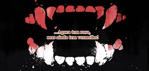 Fanfic / Fanfiction Lua Negra- Camren - Capítulo 34 - Capítulo 34