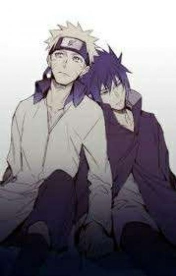 Fanfic / Fanfiction Me lembre de não esquecer de te amar - Narusasu - Capítulo 1 - Capítulo Único: Me lembre sempre
