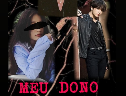 Fanfic / Fanfiction MEU DONO - imagine jungkook - Capítulo 2 - Discussão