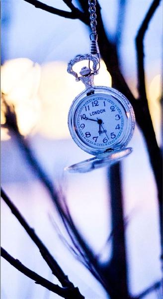 Fanfic / Fanfiction Meu Pequeno Paraíso - Capítulo 13 - Um tempo para nós