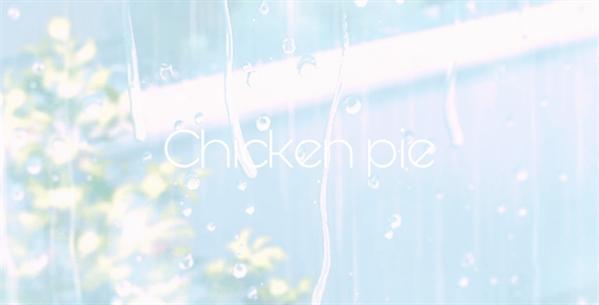 Fanfic / Fanfiction Meu vizinho (Nammin) - Capítulo 1 - 1-Chicken pie
