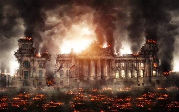 Fanfic / Fanfiction My Cherry Will Explode in the Apocalypse - Capítulo 8 - Capítulo 8 - Cuidados com Lesões