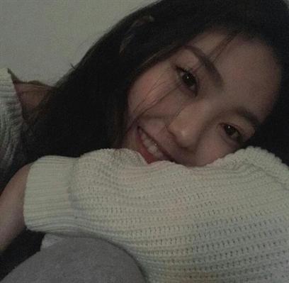 Fanfic / Fanfiction New idol - interativo - Capítulo 17 - Instagram (Yang Mi)
