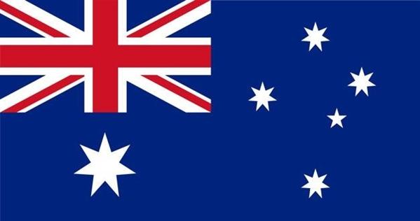 Fanfic / Fanfiction Nosh no secreto - Capítulo 3 - Capítulo 3-Austrália