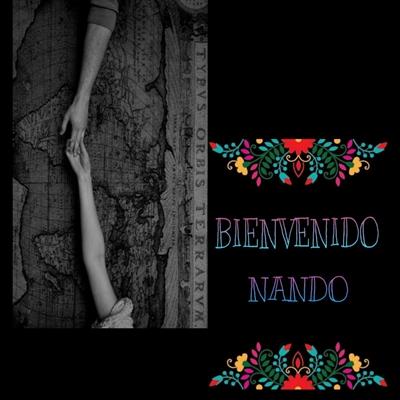 Fanfic / Fanfiction O Amor faz Crescer - Capítulo 26 - Come back home.