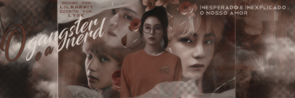 Fanfic / Fanfiction O Gangster e a Nerd ( Fanfic - Kim Taehyung ) - Capítulo 4 - Festa