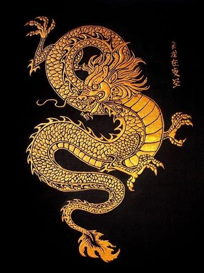 Fanfic / Fanfiction O Herdeiro; Kris Wu - Capítulo 1 - Legado