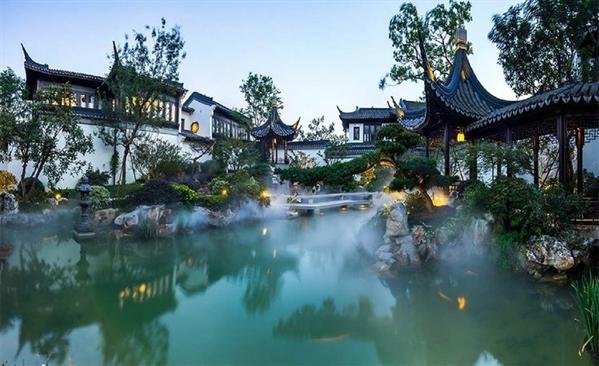 Fanfic / Fanfiction O Herdeiro; Kris Wu - Capítulo 2 - De volta a China