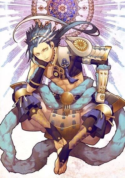 Fanfic / Fanfiction Paixão dourada...(saint Seiya- Dourados). - Capítulo 12 - Deus Takeru..