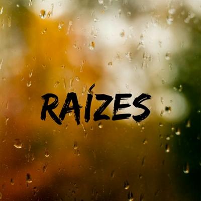 Fanfic / Fanfiction Pedras e Espinhos - Capítulo 7 - Raizes