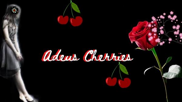 Fanfic / Fanfiction Perdidos no Apocalipse Z(MITW e JVTISTA) - Capítulo 27 - Adeus my Cherries(leia pra entender)