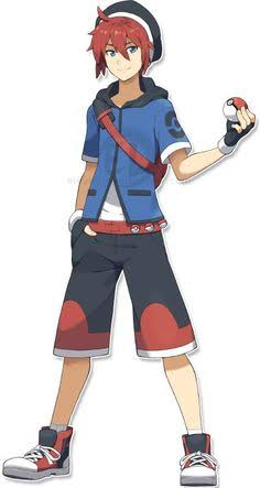 Fanfic / Fanfiction Pokemon card - Capítulo 9 - Pokémon card capítulo 9: O segredo de Emanuel é revelado.