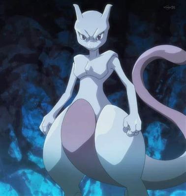 Fanfic / Fanfiction Pokemon Mystery Dungeon - Capítulo 8 - Batalhando até o final