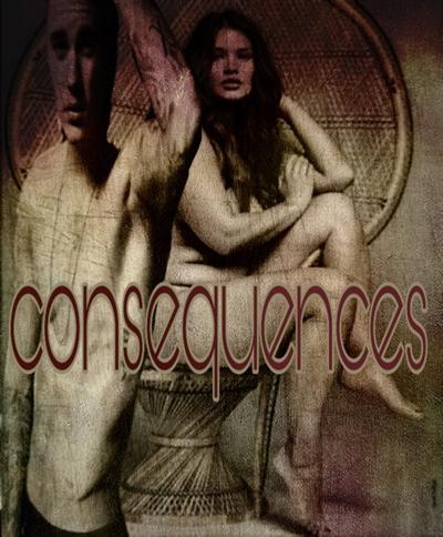 Fanfic / Fanfiction Consequences... - Capítulo 2 - A chegada - parte 2