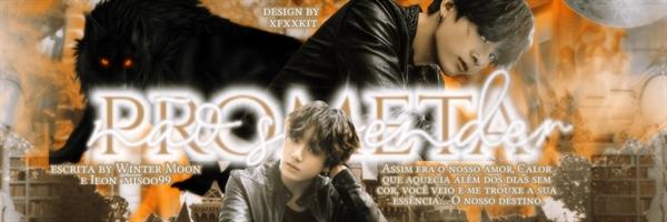 Fanfic / Fanfiction Prometa (não) Se Render - Jungkook - Capítulo 1 - Prólogo