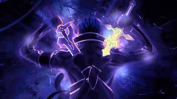 Fanfic / Fanfiction Reaper Unbound - Capítulo 2 - O inicio de uma aventura!
