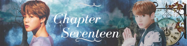 Fanfic / Fanfiction Residência Jeon - Capítulo 17 - Chapter XVII