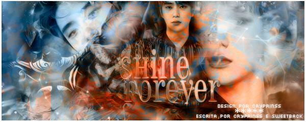 Fanfic / Fanfiction Shine Forever - Imagine Jung Jaehyun - Capítulo 19 - Décimo Nono Capítulo