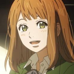 Fanfic / Fanfiction Shingeki no Kyojin: A new hope (Interativa) - Capítulo 2 - Angeline Fritz, a princesa.