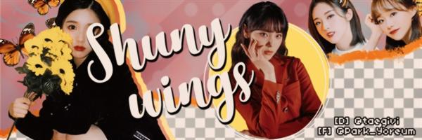 Fanfic / Fanfiction Shuny Wings - Imagine Heejin (Loona) - Capítulo 7 - Jealousy, Choi Soobin, Romeu And Juliet