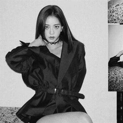Fanfic / Fanfiction Sunshine - Instagram - Imagine Jung Hoseok. - Capítulo 62 - Post Jisoo