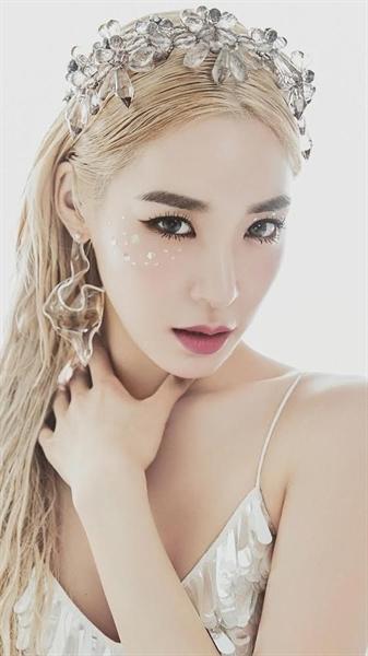 Fanfic / Fanfiction Super Junior: A história - Capítulo 68 - Inyoung loves Tifanny
