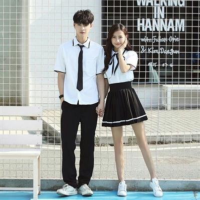 Fanfic / Fanfiction Supernatural school - BTS interativa - Capítulo 10 - Primeiro dia