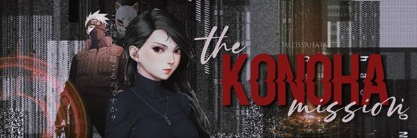 Fanfic / Fanfiction The Konoha Mission - Capítulo 7 - Capítulo IV