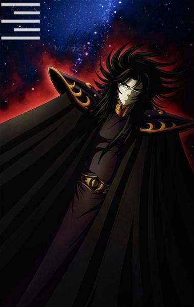 Fanfic / Fanfiction The Strongest Seraphim Of Heaven - Capítulo 1 - Capítulo 1