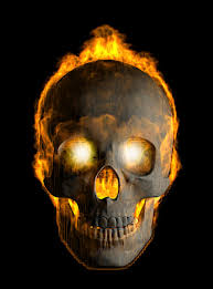 Fanfic / Fanfiction Um novo creepypasta - Capítulo 6 - Genocídio
